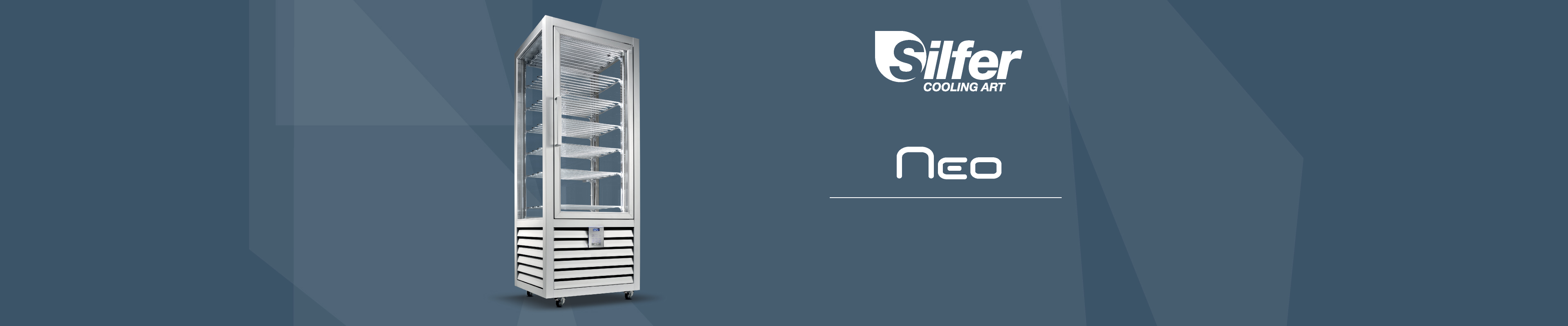 4-silfer-cooling-neo