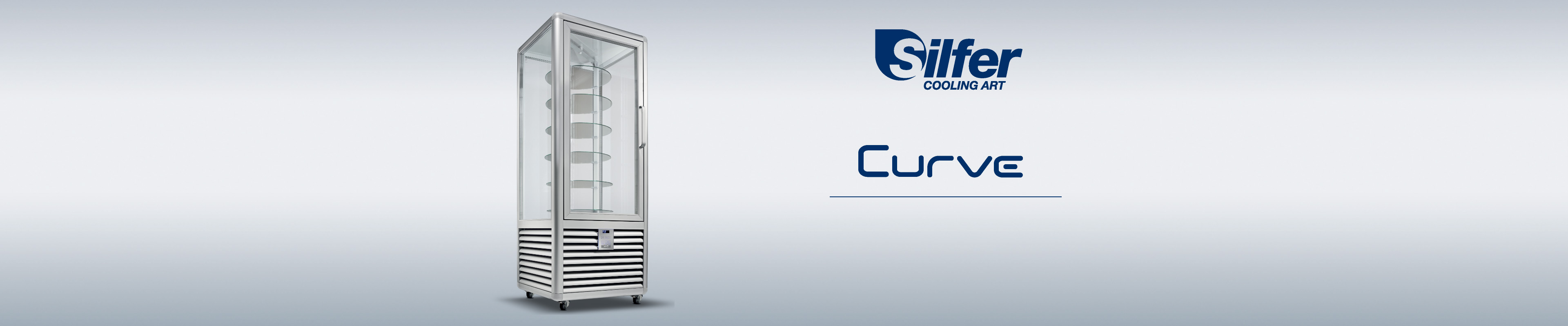 5-silfer-cooking-curve