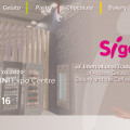 Silfer will be at SIGEP 2020 from 18th to 22th of January